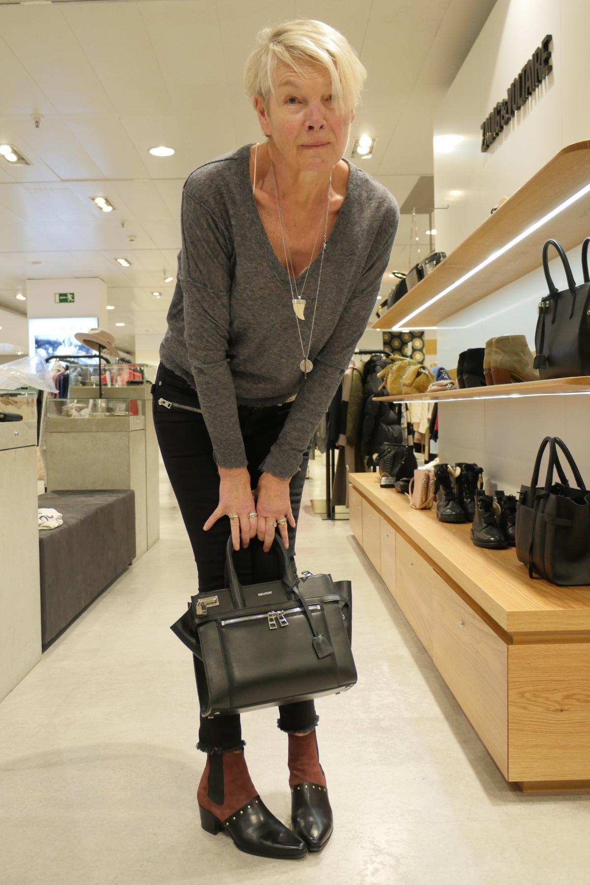 Shop My Closet..