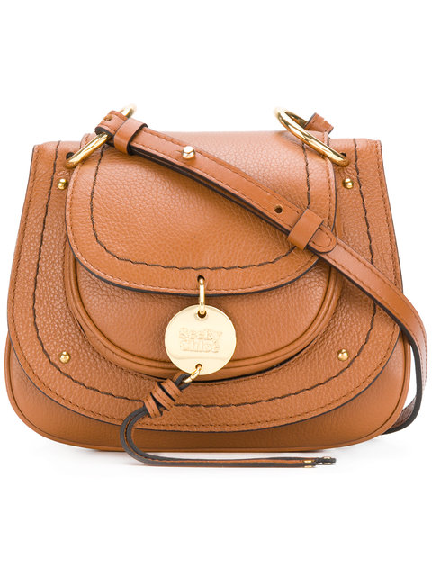 see by chloe tan bag