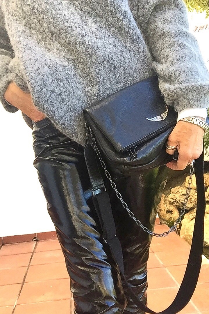 Styling Tips – Bags of Style